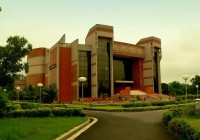 All About IIM Calcutta, One Of The Best B-Schools In The Country