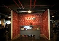 Free Meals, A 24*7 Cook, And A Mini Library: A Look Into Helpshift's Pune Office