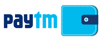 number of employees in paytm