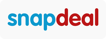 number of employees in snapdeal