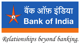 biggest banks in india