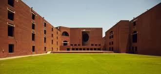 IIM Ahmadabad highest package