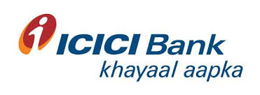 biggest banks in india