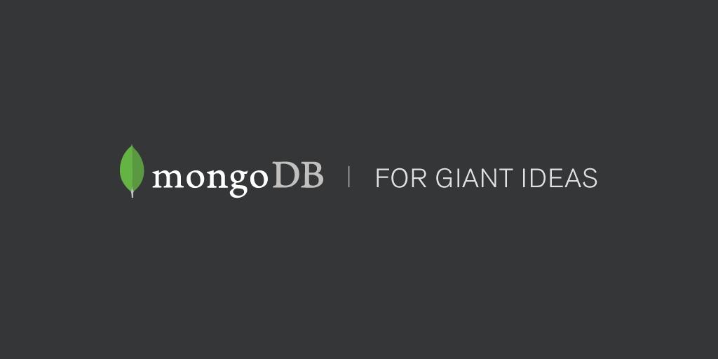top big data start-ups