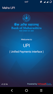list of upi apps