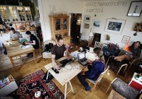 These Are The Top Startups In Sweden