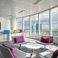 Citrix-Paris-headquarters-by-Areq-Sq-06