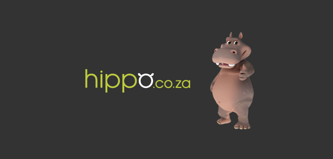 top start-ups in south africa