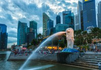 The Best Businesses to Set Up in Singapore