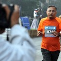 n-chandrasekaran-participating-in-the-mumbai-marathon-1390214723452