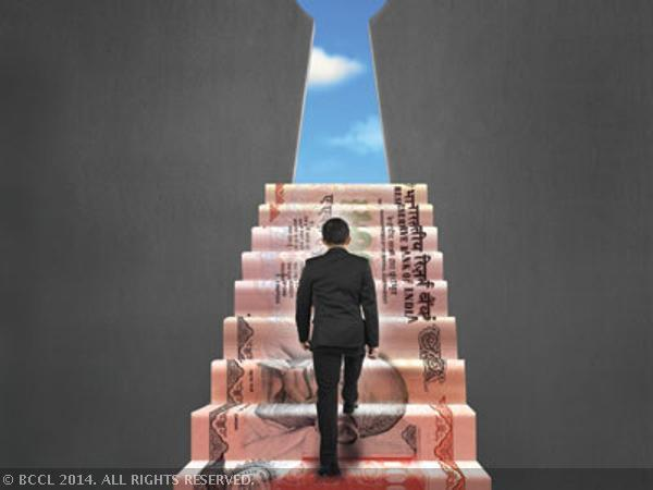 salary-hike-for-engineers-in-startups