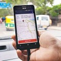 to-improve-unit-economics-ola-and-uber-raise-fares-in-top-cities-reduce-incentives-to-drivers