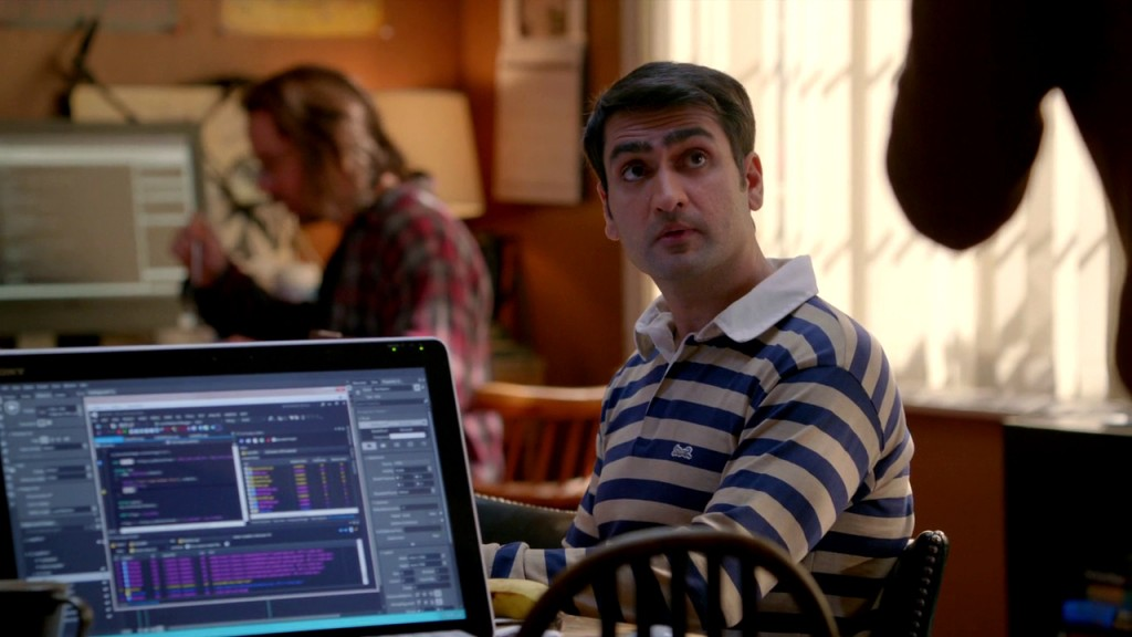 tv-silicon_valley-2014_-dinesh-kumail_nanjiani-shirts-s01e03-le_tigre_rugby_shirts