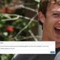 zuckerberg-confirms-facebook-is-implementing-a-dislike-button-image-2