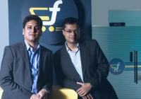Why Do We Love To Hate Flipkart