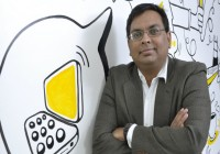 Freecharge CEO Govind Rajan Quits 9 Months Into Tenure