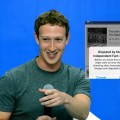 Mark-Zuckerberg-Laughing-at-a-Facebook-Profile