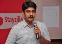 Stayzilla CEO Yogendra Vasupal Denied Bail, Will Continue To Remain In Chennai Prison