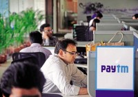 Several Paytm Employees Turn Crorepatis Over Last Few Weeks Through Sales Of Company Stock