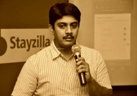 People Are Slowly Questioning The Startup Community's Blind Support To Jailed Stayzilla CEO
