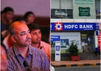 HDFC Bank Remains Defiant, Says Its Opt-In Schemes Comply With All Regulations