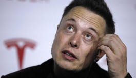 Elon Musk Has Just Revealed Details About His Latest Startup, And They're Mind-bending