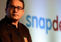 Snapdeal Might Be Sold To Flipkart For As Little As $400 Million: Reports