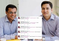 Flipkart Celebrates 10th Anniversary By Paying People To Tweet About How Awesome It Is