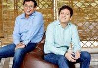 Flipkart Is Letting One Lucky Employee Be The CEO For A Day Because 3 CEOs In A Year Aren't Enough