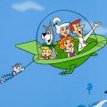 jetsons-flying-over-city
