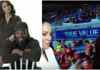 How Chris Gayle Is Now Making Money Off What Could've Been A Career-Ending Controversy