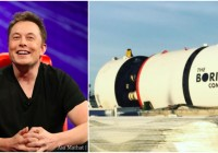 Elon Musk Might've Just Created A Company Of What Many Thought Was Just A Twitter Joke