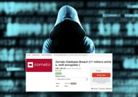 Zomato's Hacker Says He Stole Its Data To Force It To Start A Bug Bounty Program, Company Accepts Demands