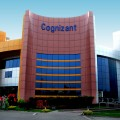 cognizant severance pay