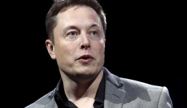 Critics Have Been Skeptical Of Elon Musk's Tunnels Plan, But He's Just Explained Why It's Viable