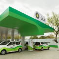 ola electric charging station nagpur