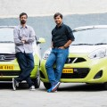 ankit-bhati-and-bhavish-aggarwal-co-founders-ola