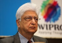 Fake News Reports Of An Azim Premji Investment Are Being Used To Lure Subscribers To A Dubious Startup
