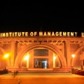 iim indore highest package