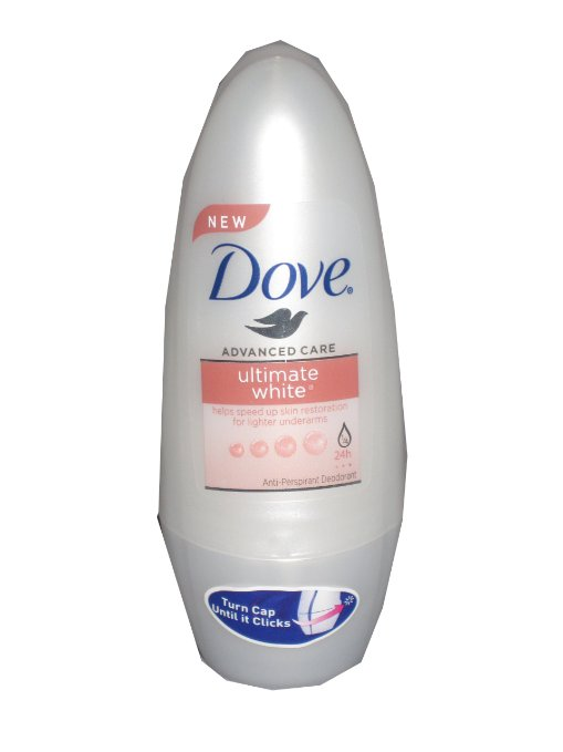 new-formula-dove-24-hour-advanced-care-ultimate-white-underarm-whitening-deodorant-anti-perspirant-3-x-40ml-roll-on_4168679