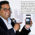vijay shekhar sharma accuses hdfc