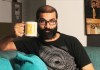 Arunabh Kumar Steps Down As TVF CEO Following Sexual Harassment Allegations