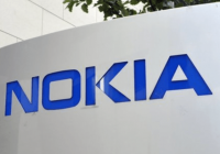 Nokia Phones Will Be Back In India, But Will They Connect?