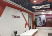 Unisys Expands India Presence With A New Office In Bangalore