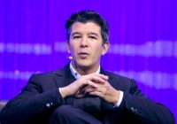 Uber Founder Travis Kalanick's New Startup CloudKitchens Sets Up Mumbai Office, Builds India Team