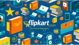 Flipkart To Soon Become All-In-One App That Lets Users Order Food, Book Cabs, Plan Vacations