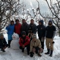 starting-up-offbeat-location-sneak-peak-4play-manali-hoffice-featured-image