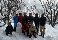 This Startup Moved Their Office From Delhi To Manali, And They Couldn't Be Happier