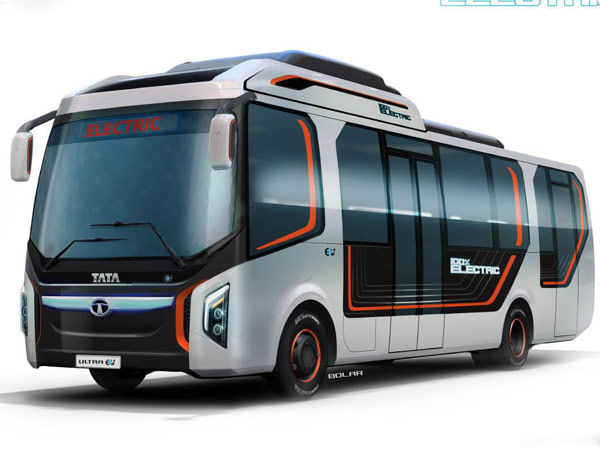 tata-motors-commence-trial-run-of-electric-bus-chandigarh1-17-1497693780