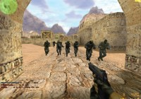 India Will Get Its First Televised Counter Strike Tournament This Month